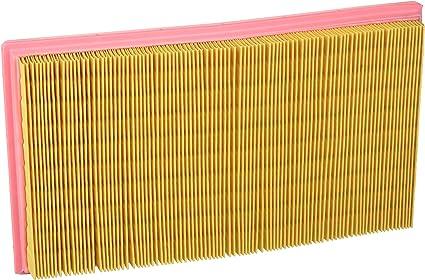 Mann Filter C 2666 Filtro de aire