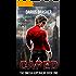 Caped: The Omega Superhero Book One (Omega Superhero Series 1)