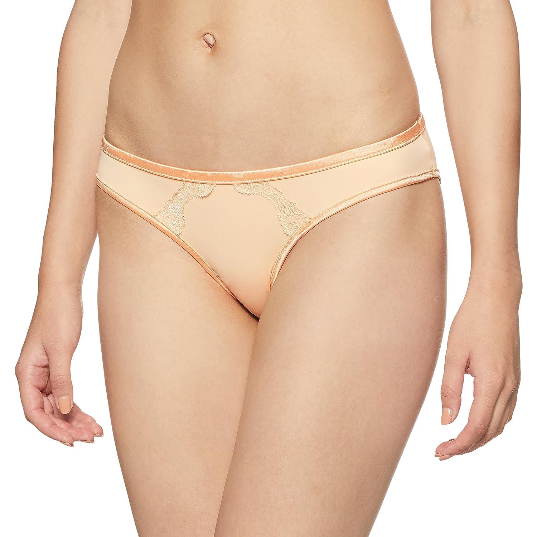 68a16465d3aa Women's Lingerie & Sleepwear Online - Buy Ladies Underwear Online at ...