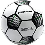 TASTRO Training Soccer Ball