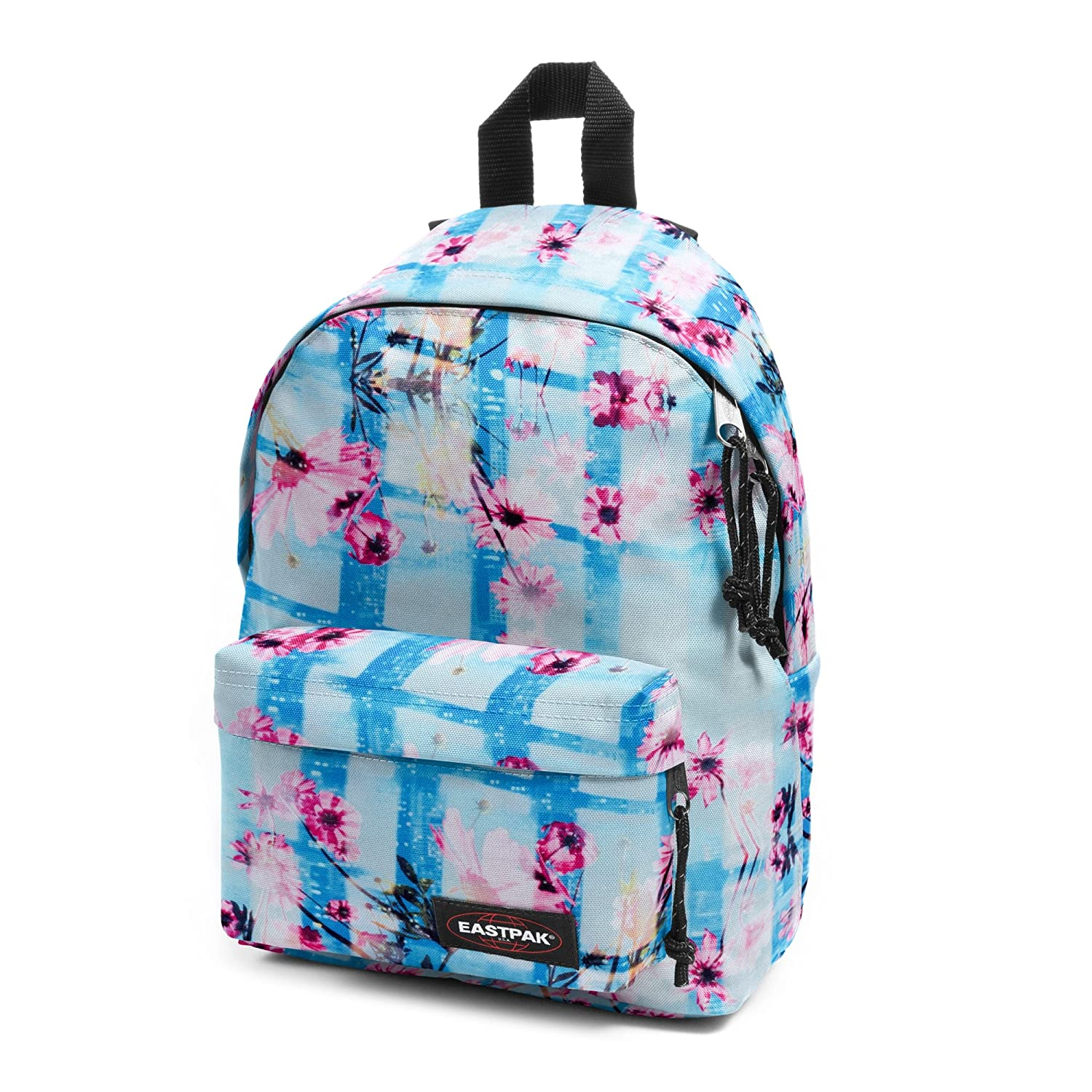 Eastpak Daypack Orbit - Mochila, color been there done that blue - Talla única: Amazon.es: Equipaje