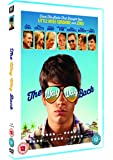 The Way, Way Back [DVD]