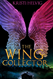 The Wing Collector