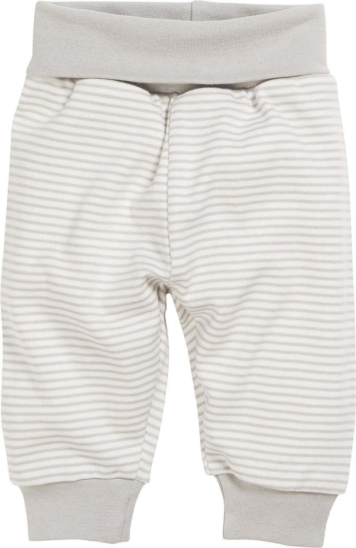 Playshoes Pantalon de Sport Mixte bébé 800913