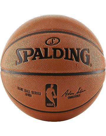 b6ff702a7ed Spalding NBA Indoor/Outdoor Replica Game Ball