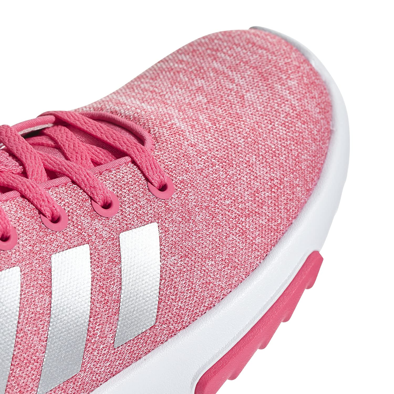 Zapatillas de Running para Ni/ñas adidas Cloudfoam Racer TR K