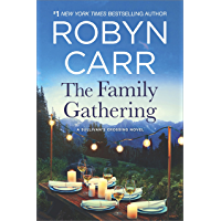 The Family Gathering (Sullivan's Crossing Book 3)