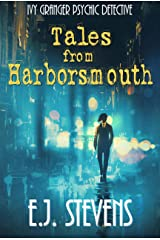Tales from Harborsmouth (Ivy Granger, Psychic Detective Book 0) Kindle Edition