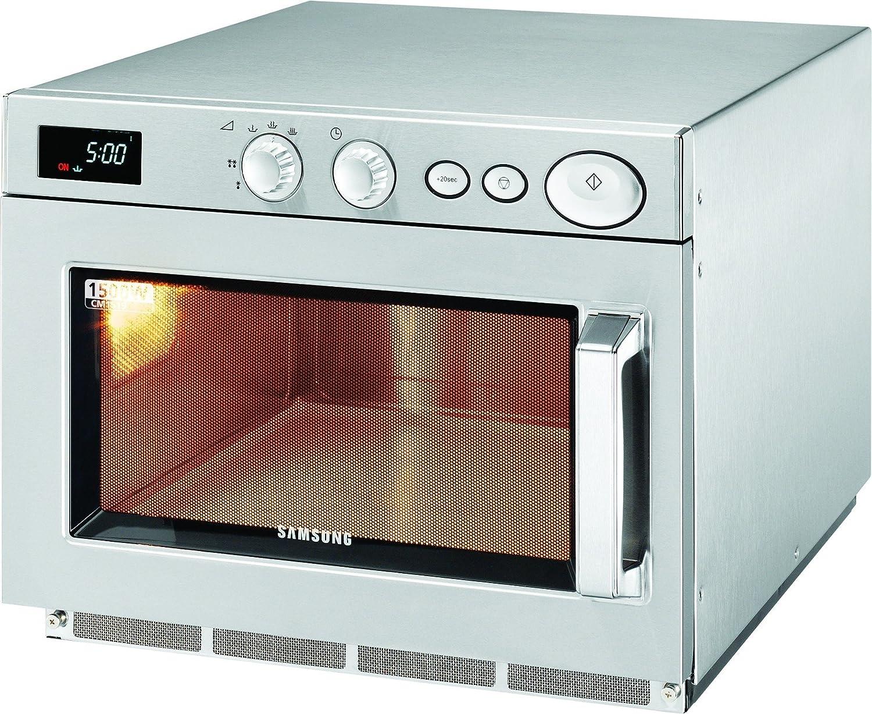 Samsung 380 – 1022 Microondas Horno Modelo cm1519 a, 26 L, 3000 W ...