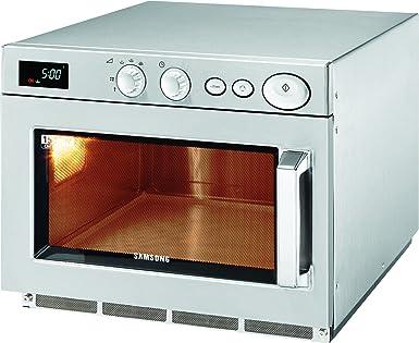 Samsung 380 - 1022 Microondas Horno Modelo cm1519 a, 26 L ...