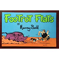 Footrot Flats 3
