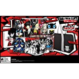 """Persona 5 """"Take Your Heart"""" Premium Edition - PlayStation 4"""
