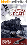 The Voice of Death (The Danny Ryle Mysteries Book 5)
