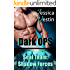 Dark OPS (Seal Team: Shadow Forces 1)