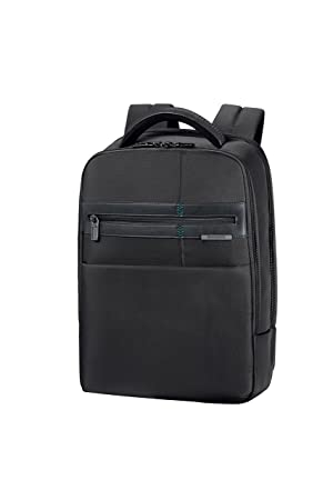 "SAMSONITE Formalite - Laptop Backpack 15.6"" Mochila Tipo Casual, 48 cm, 20 Liters"