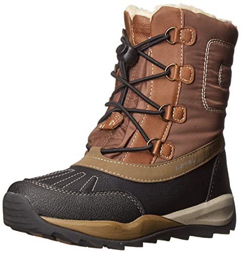 d2b08e7092 Geox J Orizont Boy ABX 2 Boot (Toddler Little Kid Big Kid)