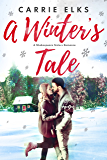 A Winter's Tale (Shakespeare Sisters Book 2)