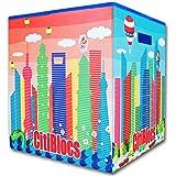 CitiBlocs Collapsible Storage Bin