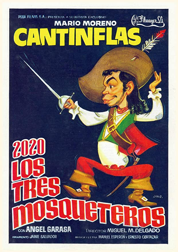 Calendario Serie A 2020 12.Amazon Com Wall Calendar 2020 12 Pages 8 X11 Musketeers