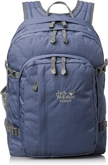jack wolfskin daypacks rucksack berkeley, Man Vinterjackor