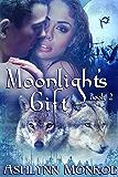 Moonlight's Gift