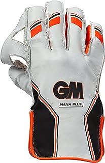 GM Gunn & Moore
