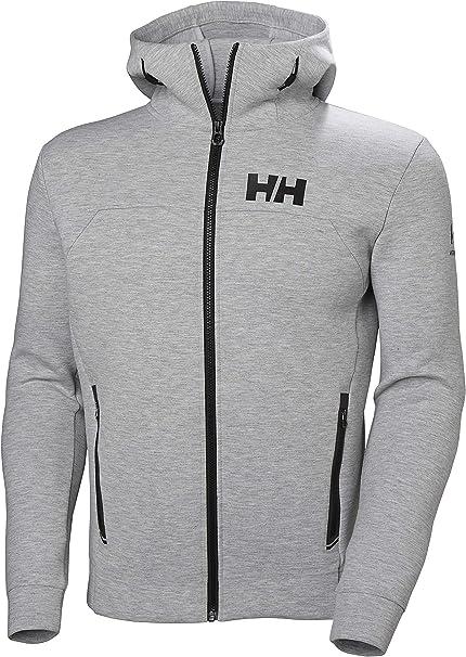 Helly Hansen HP Ocean - Pantalón de chándal para Hombre, Hombre ...