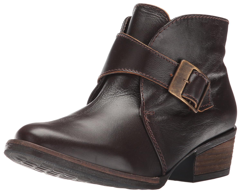 Women's Abela Ankle Bootie