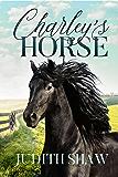 Charley's Horse