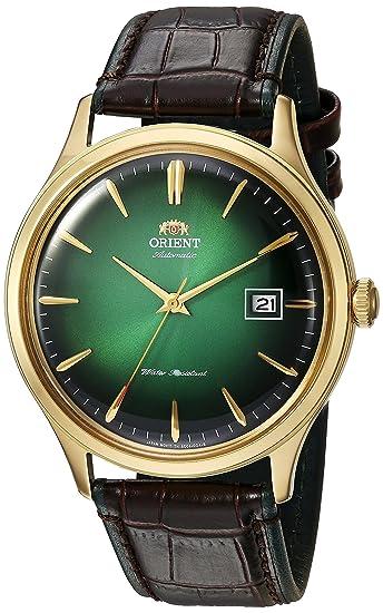 Reloj - ORIENT - para - FAC08002F0