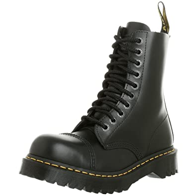 Men's/Women's 8761 Boot