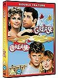 Grease/Grease 2