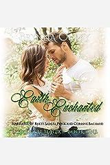 Earth Enchanted: Elemental Magic, Book 1 Audible Audiobook