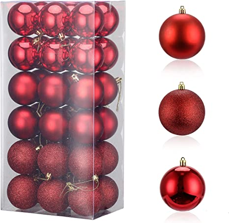 Silver Metal Christmas Tree Ornament Bauble Hooks Pack of 50