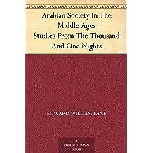 Edward William Lane
