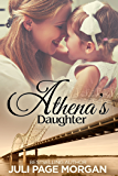 Athena's Daughter