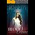 Blood Crown (#8): Dark Paranormal Vampire Romance