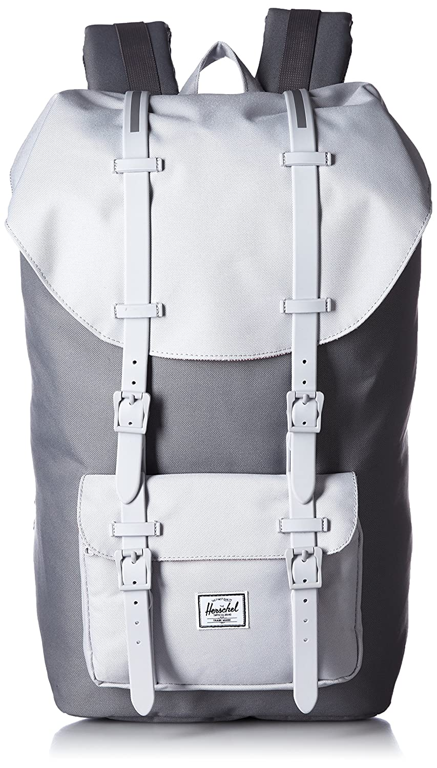 Herschel Little America Unisex Backpacks