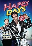 Happy Days: The Sixth Season [Import USA Zone 1]