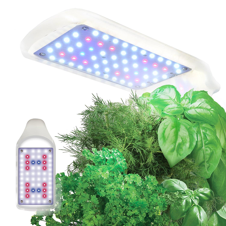 Aerogarden Sprout-White Indoor Garden Blanc