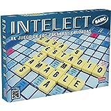 Falomir 646466 - Juego Intelect Basic