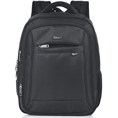 CHTAO Waterproof Laptop backpack cheap