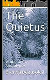 The Quietus: Winter of my Apocalypse