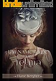 Um Namorado para Telma (Série Belle Époque, Spin-Off)