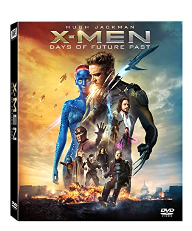 x-men days of future past full movie online hindi hd