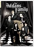 The Addams Family, Vol. 1