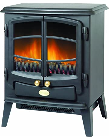 Astounding Amazon Co Uk Electrical Fireplaces Home Interior And Landscaping Ologienasavecom