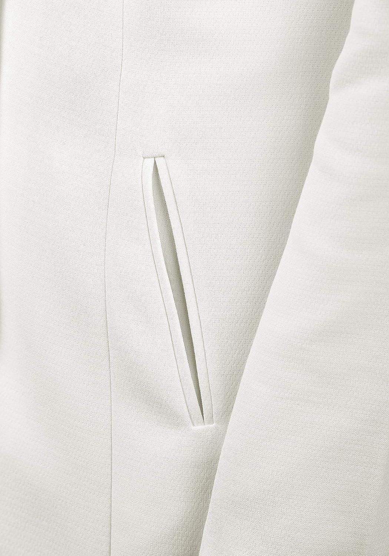 JACQUELINE de YONG Outerwear