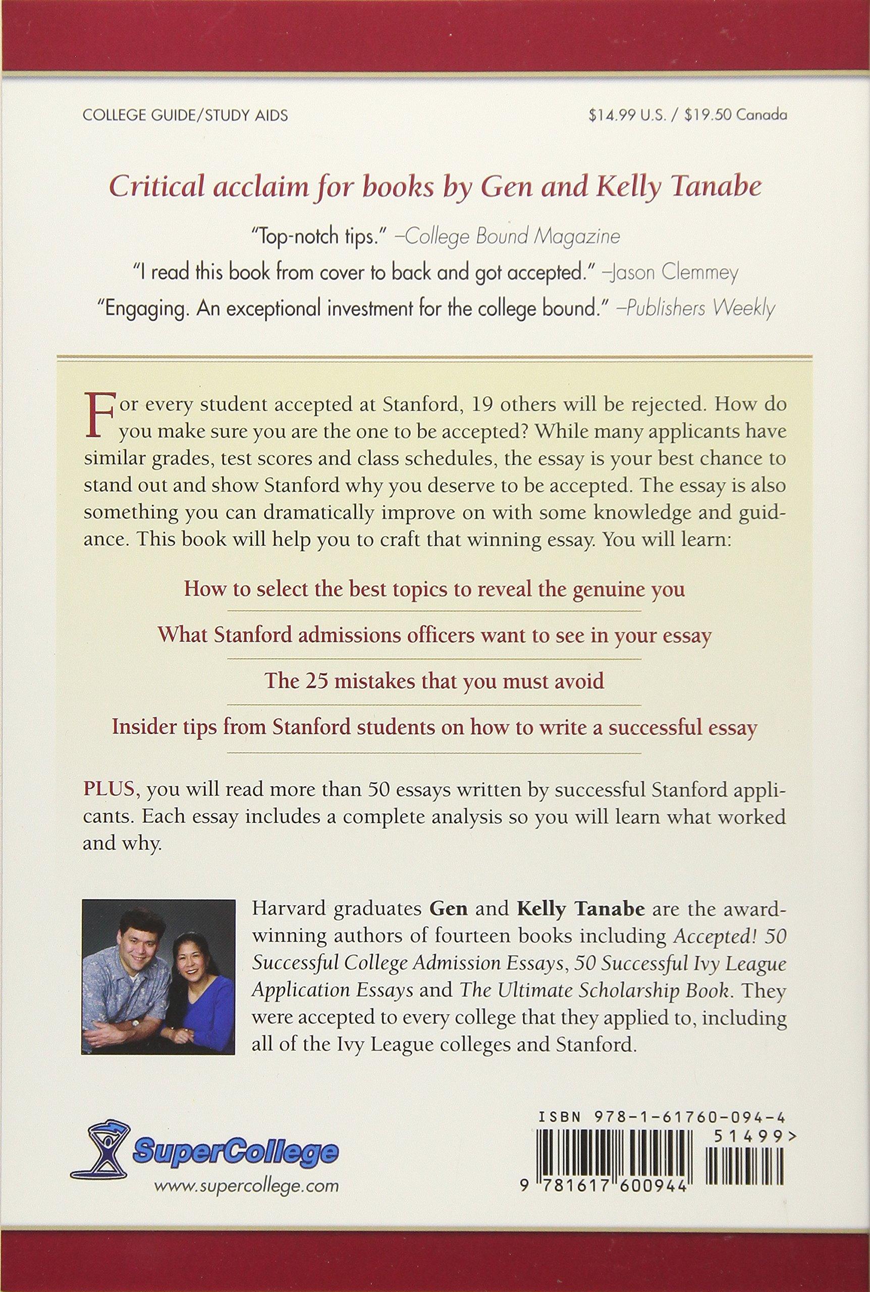Electoral college essay topics