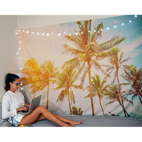 Cool Room Decoration Amazon Com